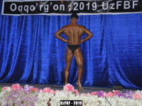 okkurgan_bodybuilding_fitness_championship_2019_uzfbf_0078
