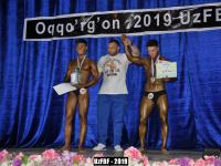 okkurgan_bodybuilding_fitness_championship_2019_uzfbf_0080