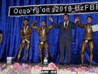okkurgan_bodybuilding_fitness_championship_2019_uzfbf_0130