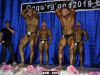 okkurgan_bodybuilding_fitness_championship_2019_uzfbf_0199