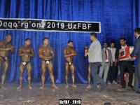 okkurgan_bodybuilding_fitness_championship_2019_uzfbf_0222