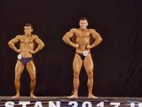 uzbekistan-uzfbf-championships-2017_177