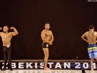 uzbekistan-uzfbf-championships-2017_195