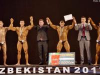 uzbekistan-uzfbf-championships-2017_205