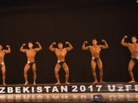 uzbekistan-uzfbf-championships-2017_218
