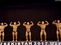 uzbekistan-uzfbf-championships-2017_282