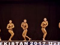 uzbekistan-uzfbf-championships-2017_309