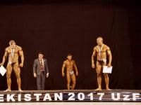 uzbekistan-uzfbf-championships-2017_324
