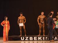 uzbekistan-uzfbf-championships-2017_375