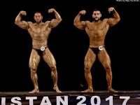 uzbekistan-uzfbf-championships-2017_389