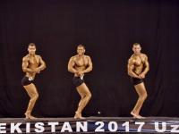 uzbekistan-uzfbf-championships-2017_399