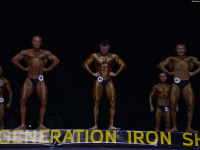 uzbekistan_gi_bodybuilding_fitness_championship_2018_uzfbf_0010