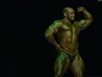 uzbekistan_gi_bodybuilding_fitness_championship_2018_uzfbf_0037