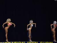 uzbekistan_gi_bodybuilding_fitness_championship_2018_uzfbf_0115