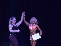 uzbekistan_gi_bodybuilding_fitness_championship_2018_uzfbf_0141
