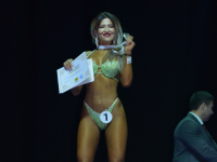 uzbekistan_gi_bodybuilding_fitness_championship_2018_uzfbf_0149