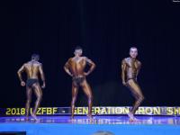 uzbekistan_gi_bodybuilding_fitness_championship_2018_uzfbf_0264