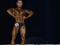 uzbekistan_gi_bodybuilding_fitness_championship_2018_uzfbf_0274