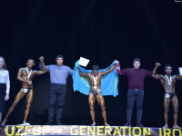 uzbekistan_gi_bodybuilding_fitness_championship_2018_uzfbf_0299