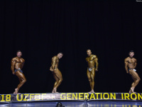 uzbekistan_gi_bodybuilding_fitness_championship_2018_uzfbf_0347