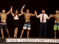 uzfbf_tashkent_cup_bodybuilding_fitness_championships_2017_0040