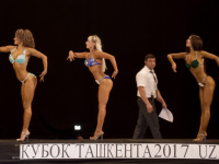 uzfbf_tashkent_cup_bodybuilding_fitness_championships_2017_0058