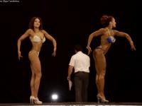 uzfbf_tashkent_cup_bodybuilding_fitness_championships_2017_0090