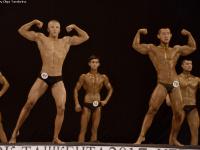 uzfbf_tashkent_cup_bodybuilding_fitness_championships_2017_0110