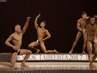 uzfbf_tashkent_cup_bodybuilding_fitness_championships_2017_0114