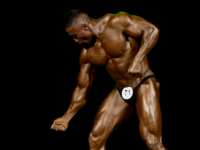 uzfbf_tashkent_cup_bodybuilding_fitness_championships_2017_0159