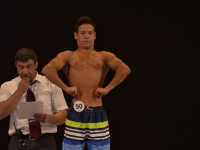 uzfbf_tashkent_cup_bodybuilding_fitness_championships_2017_0194