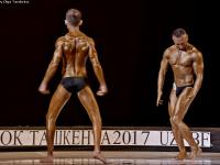 uzfbf_tashkent_cup_bodybuilding_fitness_championships_2017_0240