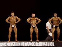 uzfbf_tashkent_cup_bodybuilding_fitness_championships_2017_0284