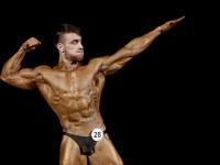 uzfbf_tashkent_cup_bodybuilding_fitness_championships_2017_0338