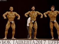 uzfbf_tashkent_cup_bodybuilding_fitness_championships_2017_0352