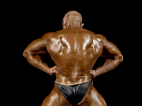 uzfbf_tashkent_cup_bodybuilding_fitness_championships_2017_0390