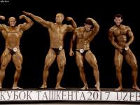 uzfbf_tashkent_cup_bodybuilding_fitness_championships_2017_0397