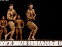 uzfbf_tashkent_cup_bodybuilding_fitness_championships_2017_0399