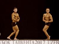 uzfbf_tashkent_cup_bodybuilding_fitness_championships_2017_0443