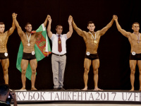 uzfbf_tashkent_cup_bodybuilding_fitness_championships_2017_0466