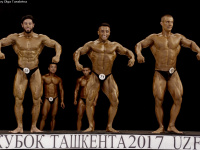 uzfbf_tashkent_cup_bodybuilding_fitness_championships_2017_0486