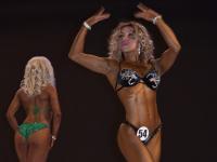 tashkent-cup_bodybuilding_fitness_championship_2018_uzfbf_0051