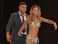 tashkent-cup_bodybuilding_fitness_championship_2018_uzfbf_0112