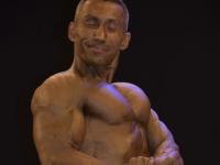 tashkent-cup_bodybuilding_fitness_championship_2018_uzfbf_0123