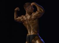 tashkent-cup_bodybuilding_fitness_championship_2018_uzfbf_0191