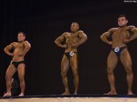 tashkent-cup_bodybuilding_fitness_championship_2018_uzfbf_0272
