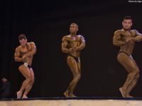 tashkent-cup_bodybuilding_fitness_championship_2018_uzfbf_0273