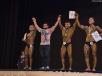 tashkent-cup_bodybuilding_fitness_championship_2018_uzfbf_0278