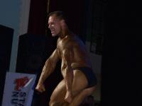tashkent-cup_bodybuilding_fitness_championship_2018_uzfbf_0285