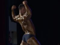 tashkent-cup_bodybuilding_fitness_championship_2018_uzfbf_0286
